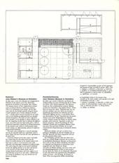 Thumb jens nielsen museum   arkitektur