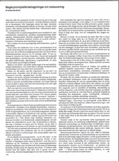 Thumb nogle principielle betragtninger 23.26.15