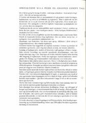 Thumb mureprisens takketale 22.03.51