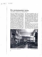 Thumb en protestantisk kirke 23.02.08